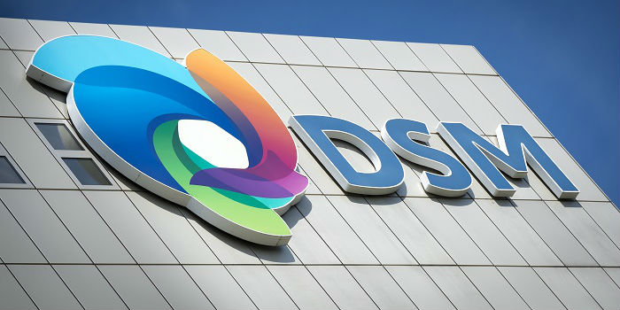 Goede timing van DSM bij afstoting Materials-divisie