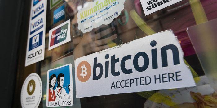 Koers bitcoin loopt op na start futurehandel