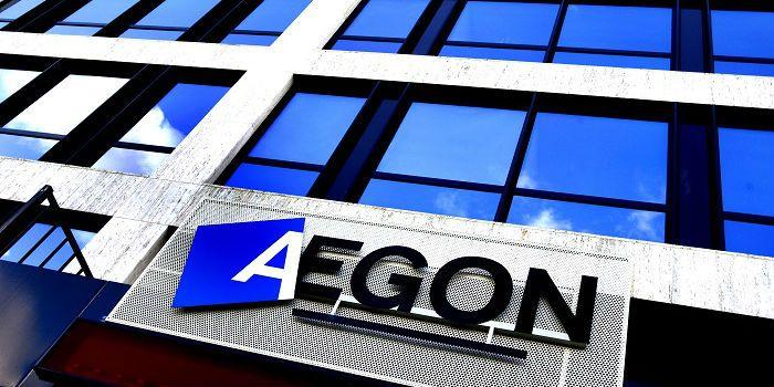 'Meer desinvesteringen verwacht bij Aegon'
