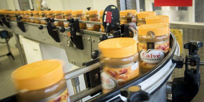 Veel weerstand tegen beloning top Unilever