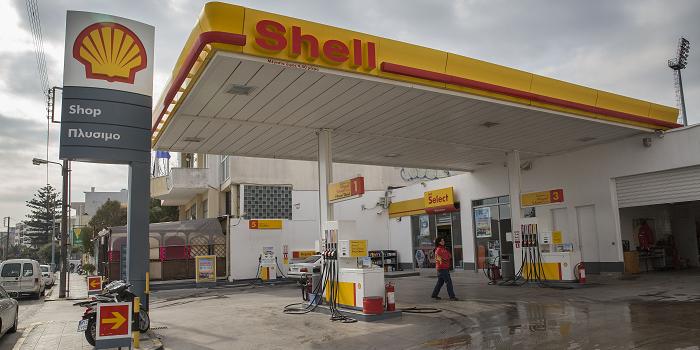 Klimaatresolutie Shell sneuvelt