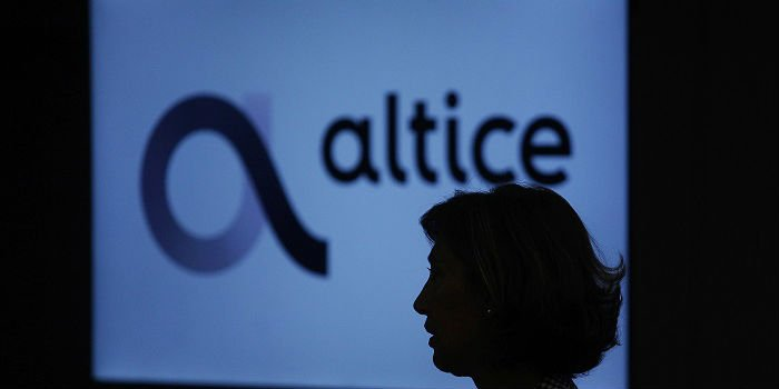 Bouygues voert druk op Altice Europe op