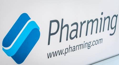 Tegenslag Pharming bij toezichthouder FDA
