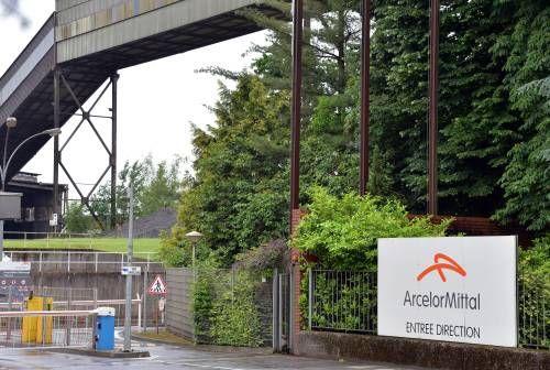 Schuldeisers Essar mogen bod Arcelor wegen