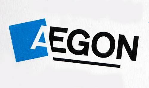 'Bredere visie voor Aegon ontbreekt'