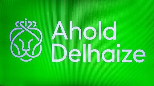 'Ahold Delhaize presteert goed in VS'