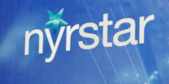 Recordverlies voor Nyrstar