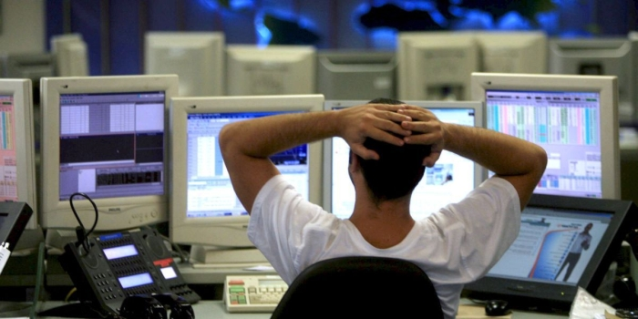 'Duitse broker Flatex naar Nederland'