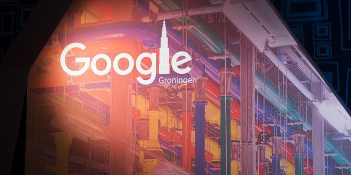 Google en Sanofi bundelen de krachten