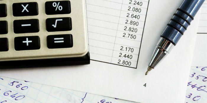 Arrestaties in beleggingsfraude