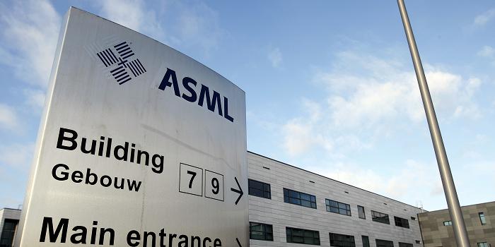 'ASML en ASMI steken boven markt uit'