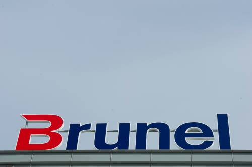 Amerikaans project doet Brunel pijn