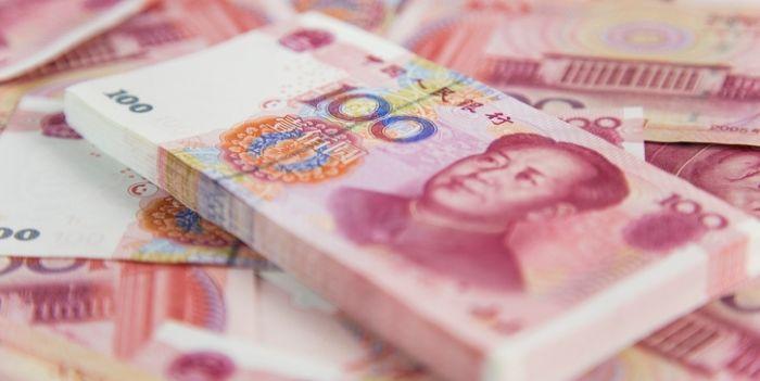 China voorkomt verdere val van yuan