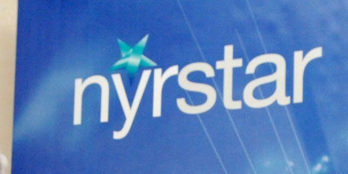 Nog meer premies voor topbestuurders Nyrstar