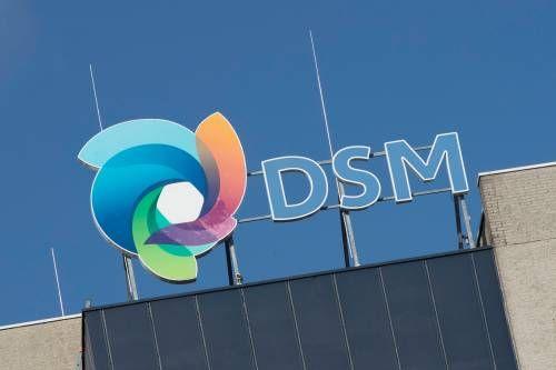 'Prestaties DSM al in beurswaarde verwerkt'