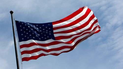 Groei economie VS sterker dan verwacht