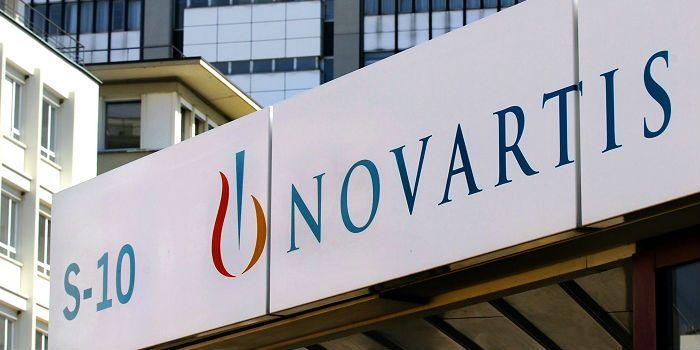 Novartis heeft pijplijn aan 'blockbusters'