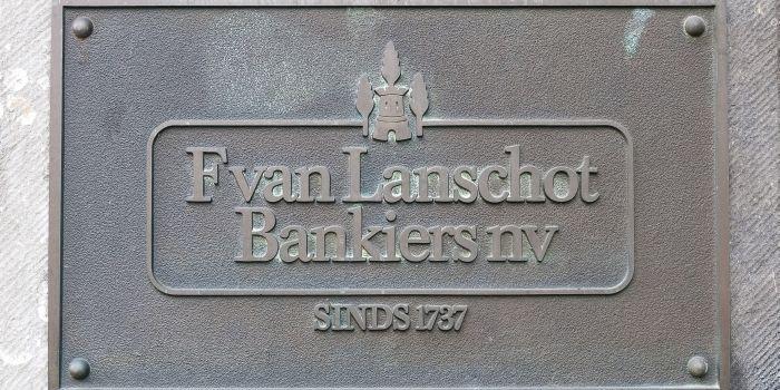 'Van Lanschot verzweeg informatie voor klant'