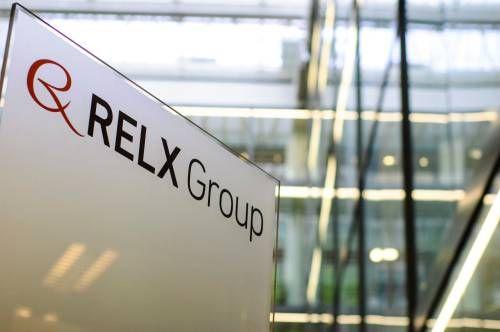RELX doet grote overname in Verenigde Staten