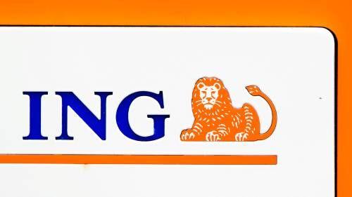 ING voert negatieve rente in voor vermogende klanten