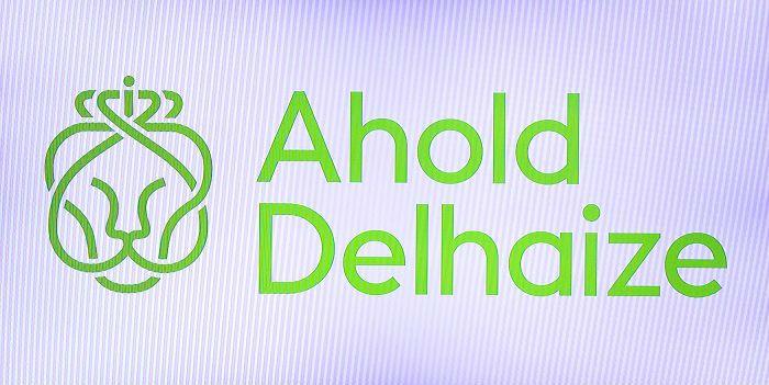 'Winst Ahold Delhaize overtreft verwachtingen'