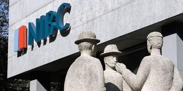 Investeerder Blackstone doet bod op NIBC