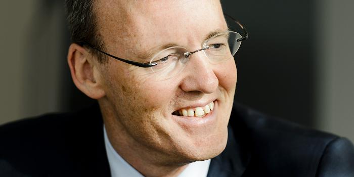 Knot: rente verlagen was voor ECB nu niet verstandig