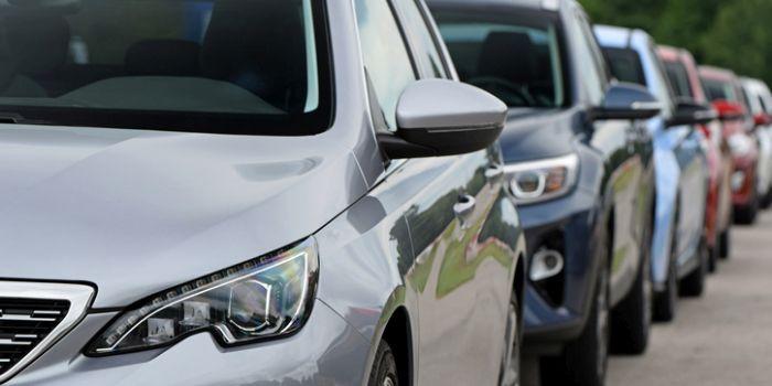 Autofabrieken Europa massaal dicht om uitbraak coronavirus
