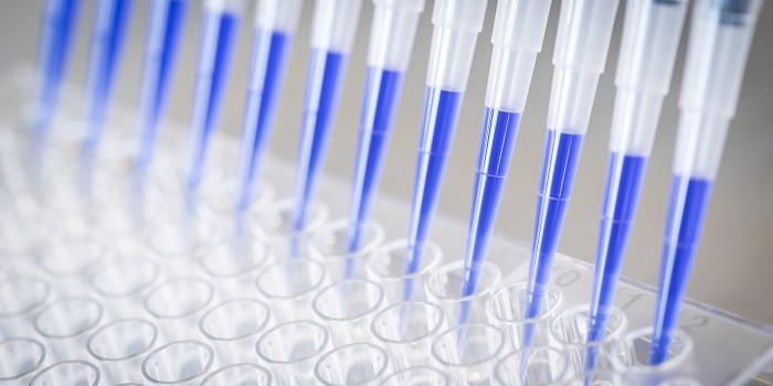 Pharming mag kinderen met angio-oedeem behandelen