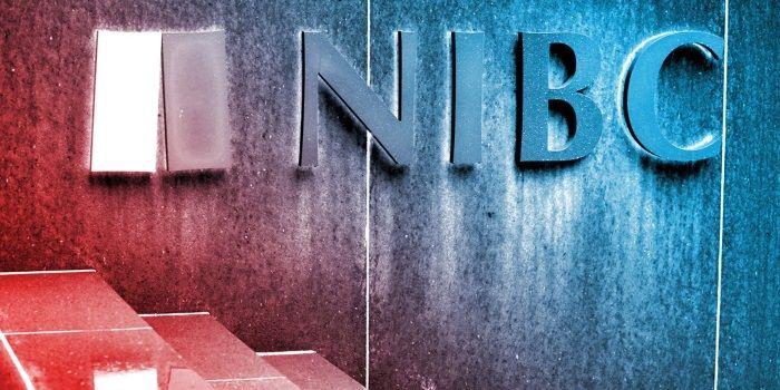 NIBC gaat doelstelling voor middellange termijn niet halen