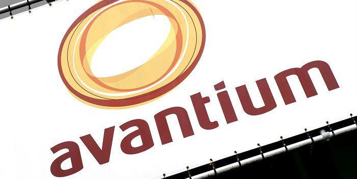 Avantium krijgt financiering voor ontwikkeling van nieuwe asfalt