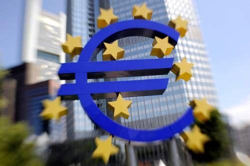 Duits hof: ECB moet opkoopprogramma aanpassen