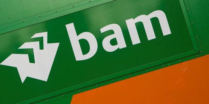 'Cijfers BAM vallen tegen ondanks lichtpuntjes'