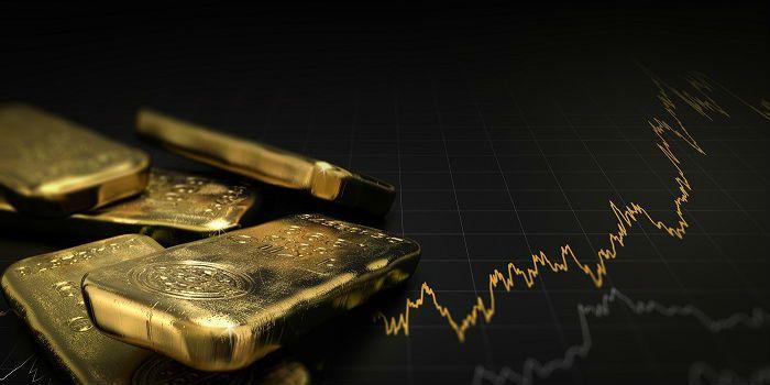Goudprijs op hoogste niveau sinds 2012 door zorgen coronacrisis