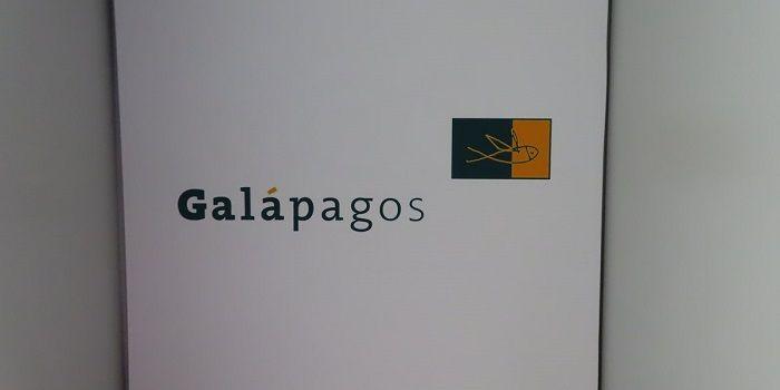 'Nieuwe resultaten Galapagos bevestigen beeld'
