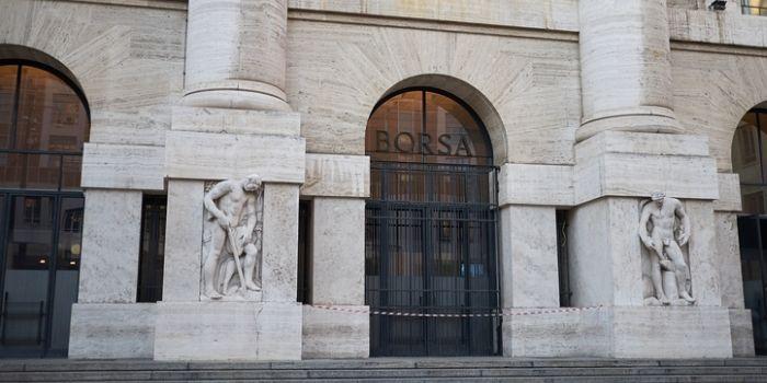 Italiaanse beurs mogelijk volgende doelwit in slag om beurzen