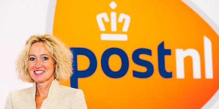 PostNL rondt verkoop Italiaanse dochter af