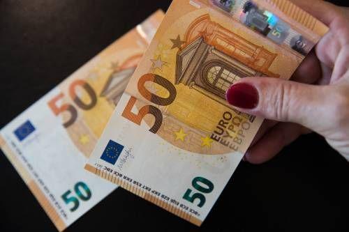 Vastgoedfonds NSI komt weer met winstverwachting voor 2020