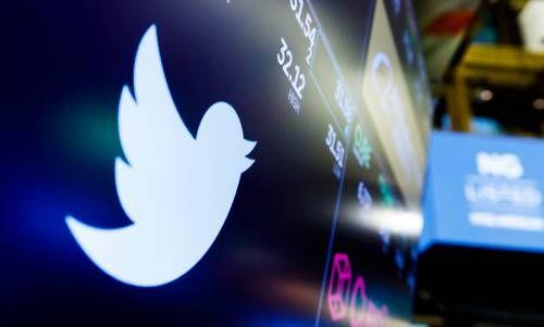 Twitter in schijnwerpers op Wall Street na hack