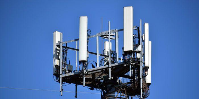 Eerste veiling van 5G-frequenties levert 1,23 miljard euro op