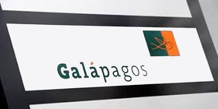 Galapagos en Gilead krijgen positief advies voor reumamiddel