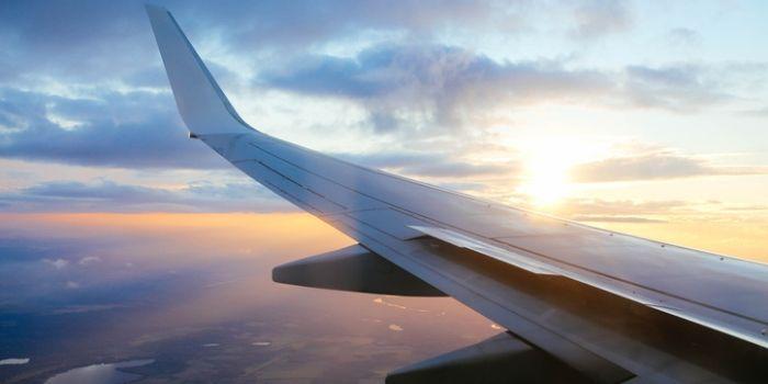 Moody's: herstel Europese luchtvaart niet voor 2023