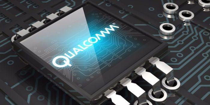 Chipreus Qualcomm sluit deal met Huawei