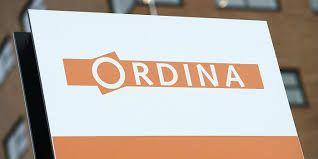 Meer winst voor automatiseerder Ordina