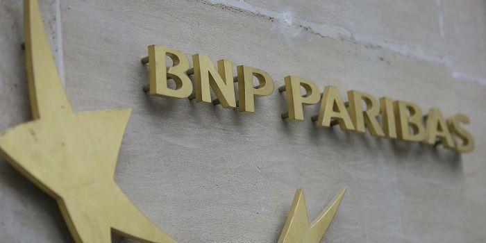 BNP Paribas presteert veel beter dan verwacht