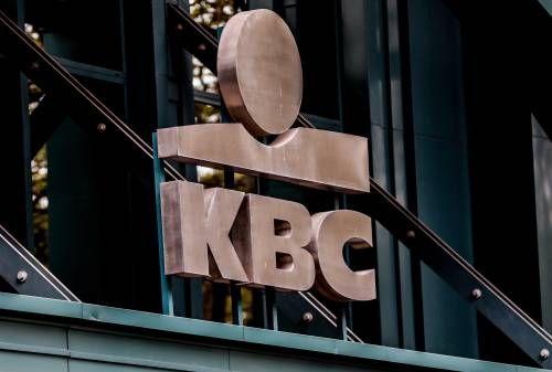 KBC voert advies Corbion op na cijfers