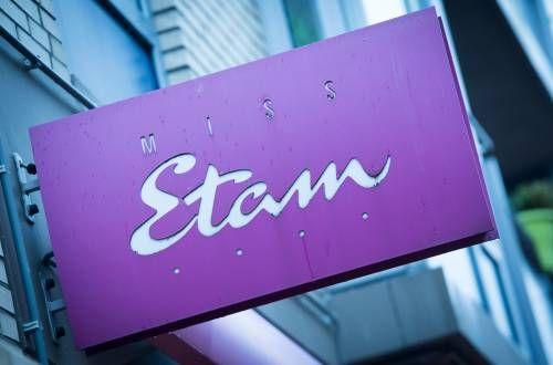 Uitbater winkelcentra voelt faillissement moederbedrijf Miss Etam