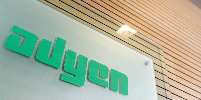 Bestuur Adyen haalt 692 miljoen euro op met aandelenverkoop