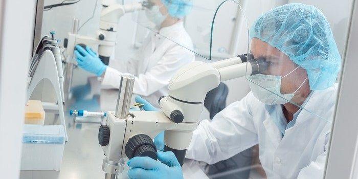 Fors verlies Vivoryon door stijgende onderzoekskosten