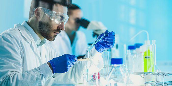 Duitse biotechnoloog Vivoryon wil Nederlands bedrijf worden